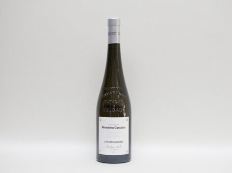 Alvarinho,Anselmo Mendes, Vinho Verde 2018, 750 ml