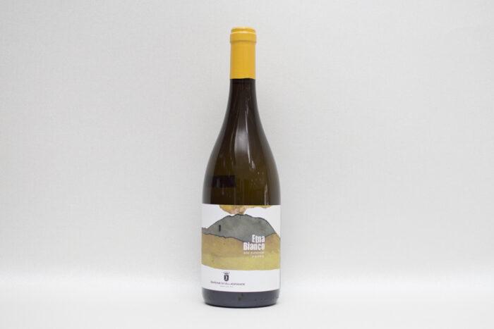 Etna Bianco, Barone di Villagrande 2018, 750 ml