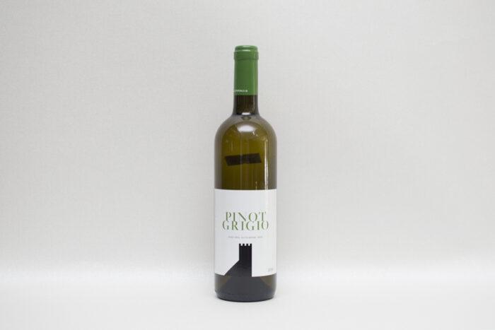 Pinot Grigio, Cantina Colterenzio 2019, 750 ml