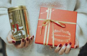 la-nobilta-del-gusto-cadou